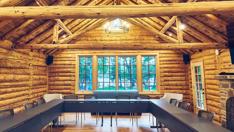 HPH-Post-House-Great-Room-Meeting-Roof-Original